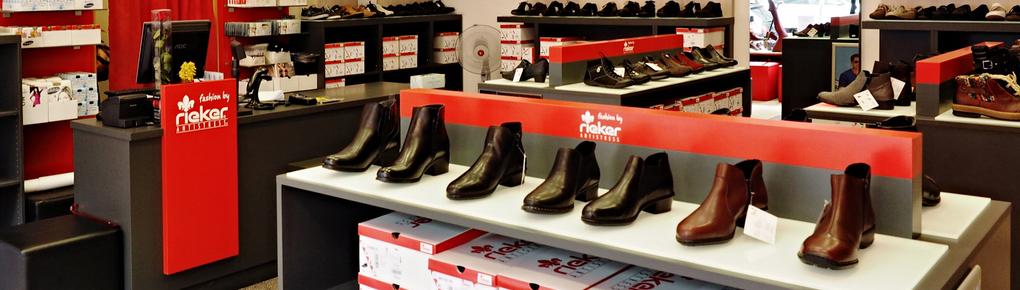 Prodej obuvi značek CLARKS 36c57c8d515